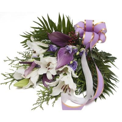 wiazanka-pogrzebowa-fioletowe-anturium